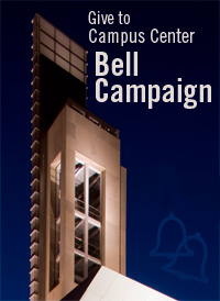 Bell Campaign